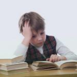 RSU5 Concerned Parent Site